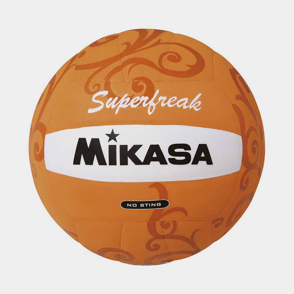 Mikasa Μπάλα Βόλεϋ Παραλίας Vsv-Sf-0 No. 5