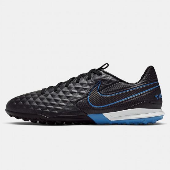 Nike LEGEND 8 PRO TF