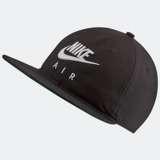 Nike U Nsw Pro Cap Air