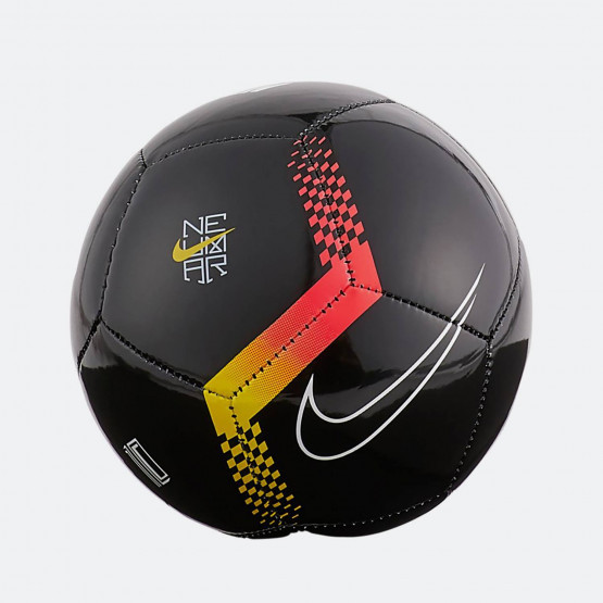 Nike NYMR SKLS-FA19