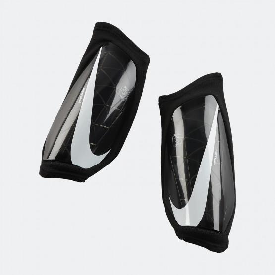 Nike Y Prtga Grd