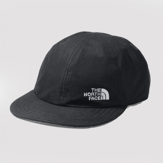 THE NORTH FACE Rev FLeece Norm Hat