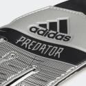 Adidas Predator Jnr