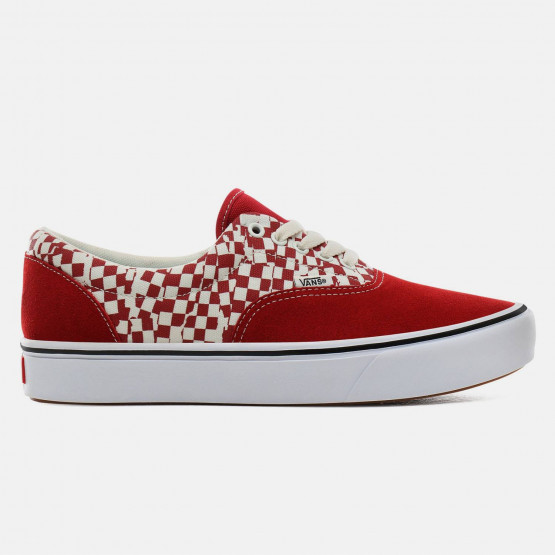 Vans UA ComfyCush Era (TEAR CHE photo