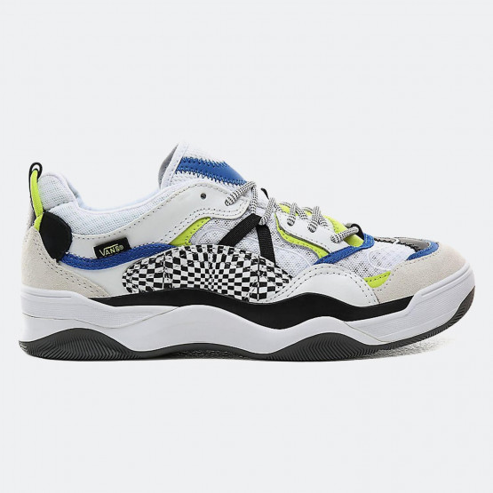Vans Distort Varix Wc Unisex Sneakers