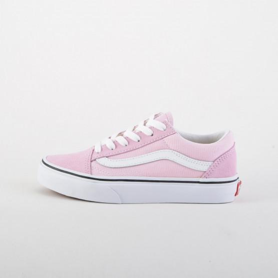 Vans Old Skool Kids' Shoes