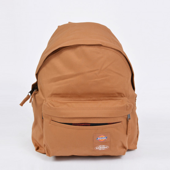 Eastpack Padded Pak'r Dickies Black Packpack