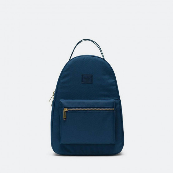 Herschel Nova Backpack Small | Light
