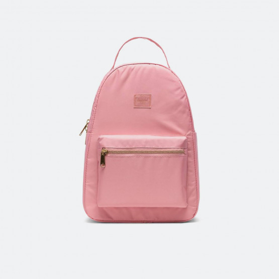 Herschel Nova Small Light