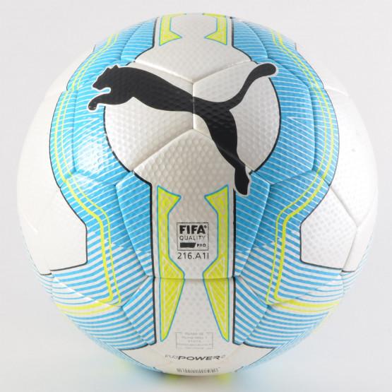 Puma Evopower 2.3 Match Fifa Appr Νο. 5