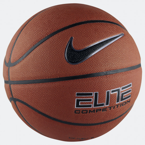Nike Elite Competition 2.0