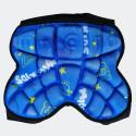 Micro Crash Pads Παιδικό Μπλε