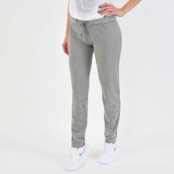 Bodytalk Perfect Match Skiny Pants - Γυναικείο Παντελόνι Φόρμας