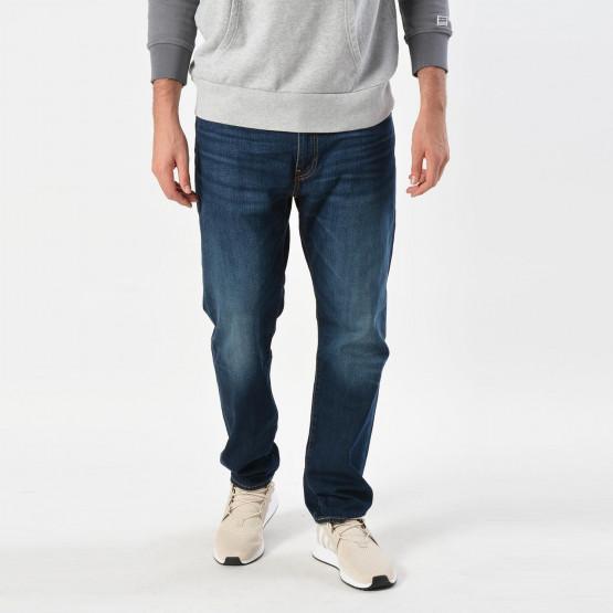 Levis 502 Regular Denim - Ανδρικό Παντελόνι