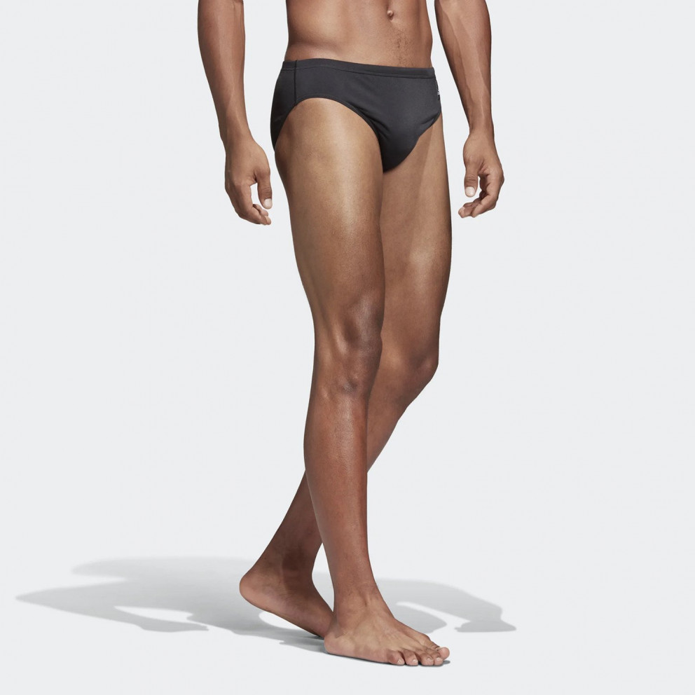 Adidas Pro Solid Swim Trunks