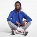 Nike Women's Logo Hoodie Sportswear