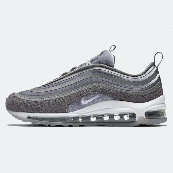 Nike Air Max 97 Ultra '17 LUX | Γυναικεία Casual/Lifestyle Παπούτσια