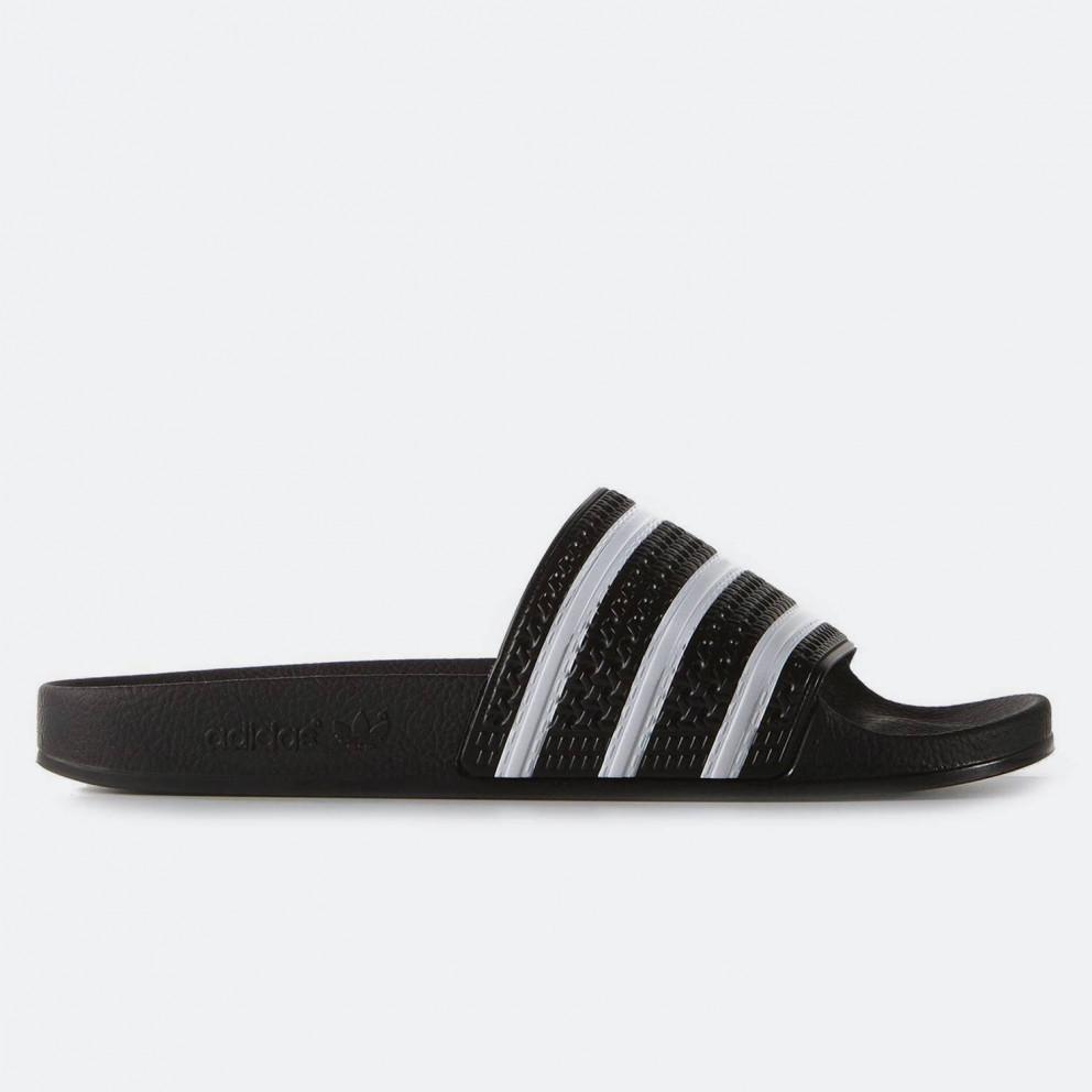 adidas Originals Adilette Men's Slides