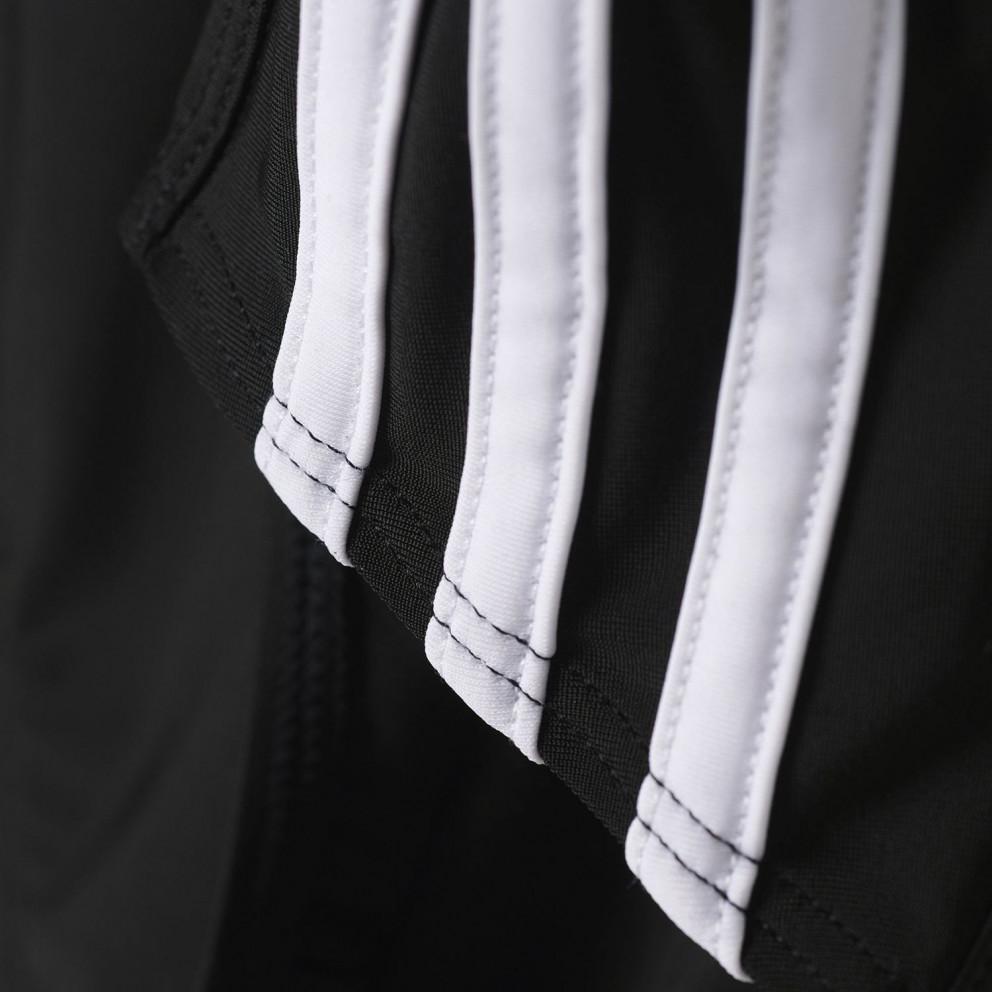 adidas Performance Essence Core 3-Stripes Infants' Swimsuit