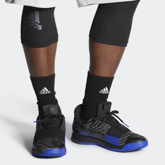 adidas Harden Vol. 3 - Men's Basketball Shoes