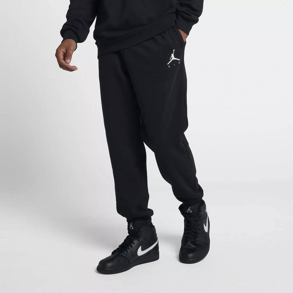 Jordan Jumpman Air Men's Track Pants
