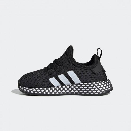 adidas Originals Deerupt Runner - Βρεφικά Παπούτσια