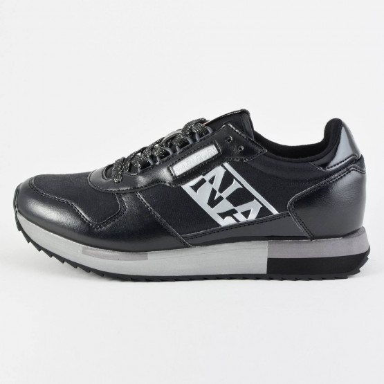 Napapijri Vicky Women's Shoes
