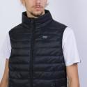 Emerson Men's Down Vest Jacket