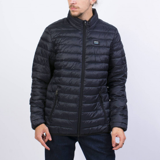 Emerson PP Down Men's Jacket