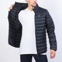 Emerson Pp Down Men's Jacket