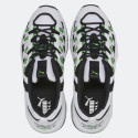 Puma Cell Endura - Unisex Παπούτσια