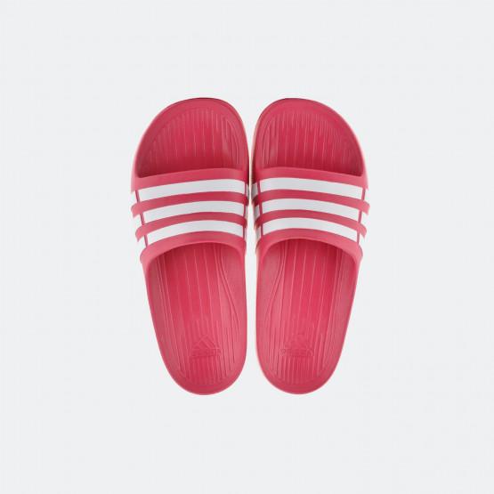 adidas Performance Duramo Kids Slide - Παιδικές Παντόφλες