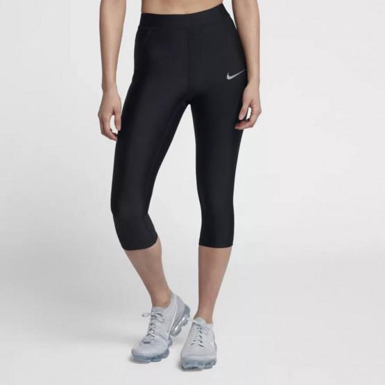Nike Women's Speed Capri Leggings