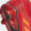 adidas Predator 19.3 Firm Ground Cleats 'Initiator Pack'