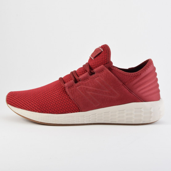 New Balance Fresh Foam Cruz v2 - Ανδρικά Running Παπούτσια