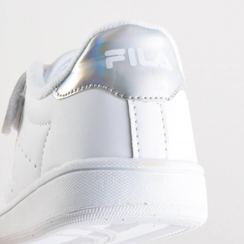 Fila Tennis Classic 3 Kid's Shoes