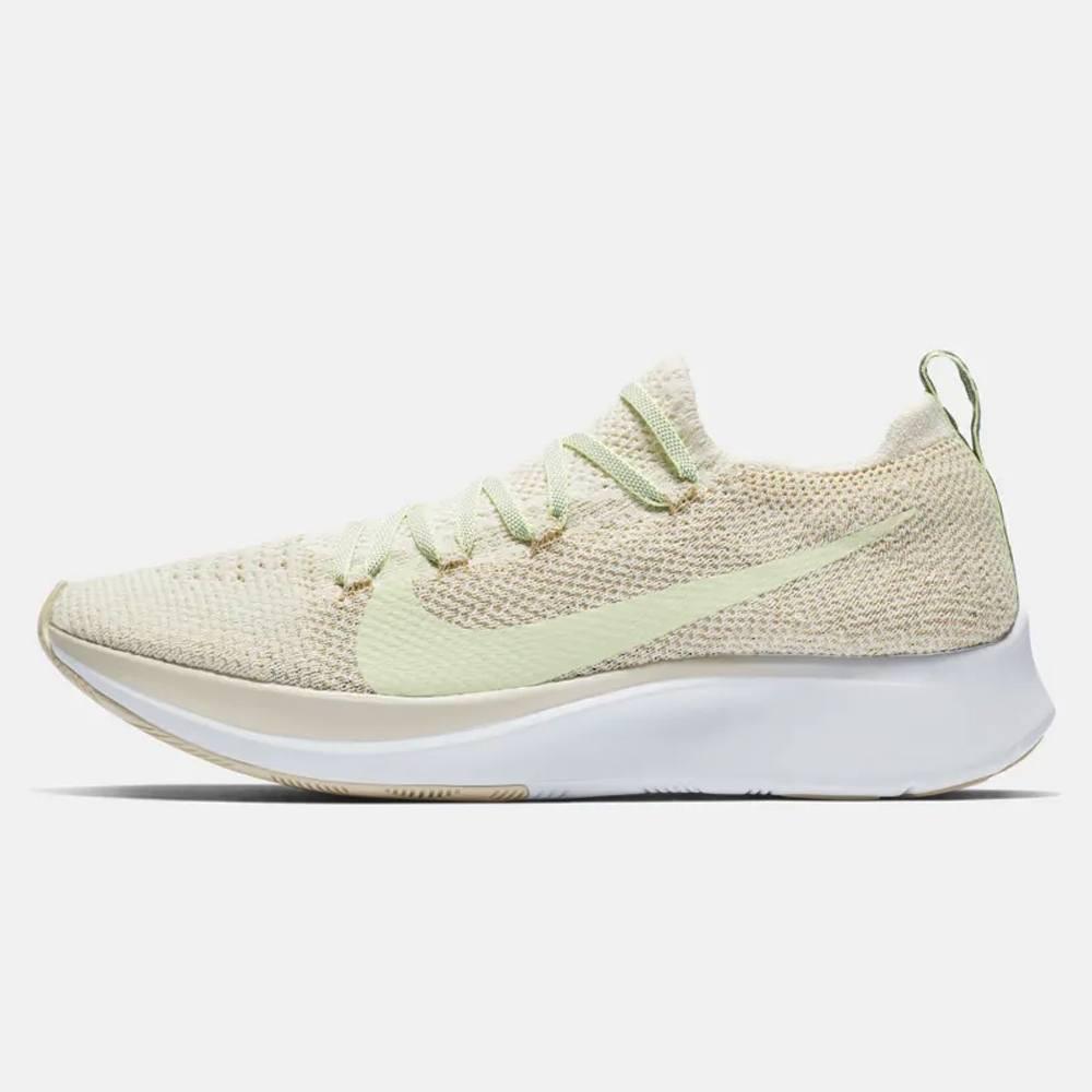 Nike Zoom Fly Flyknit - Γυναικεία Running Παπούτσια (9000024817_37641)