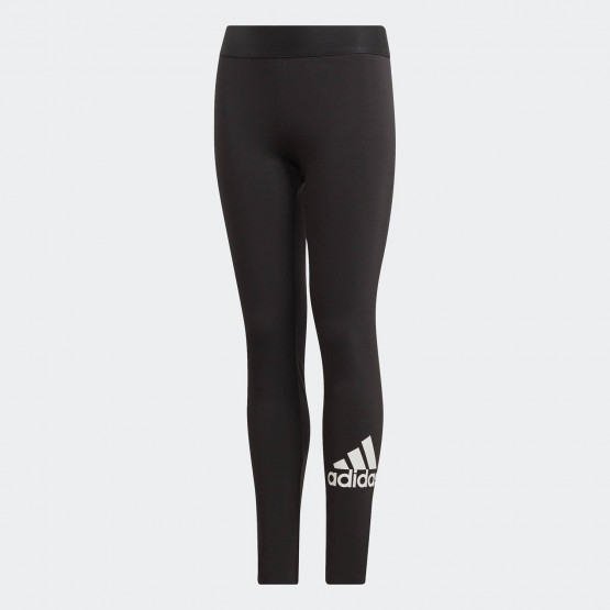 adidas Must Haves Badge Of Sport Tights - Παιδικό Κολάν