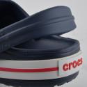 Crocs Crocband™ Clog Kids' Sandals