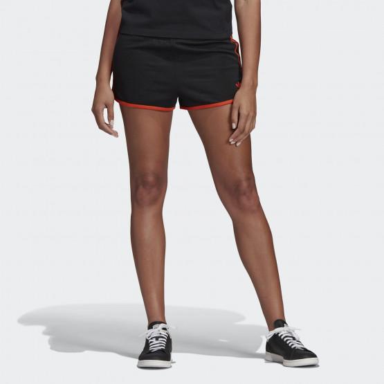 adidas Originals Women's Shorts - Γυναικείο Σορτσάκι
