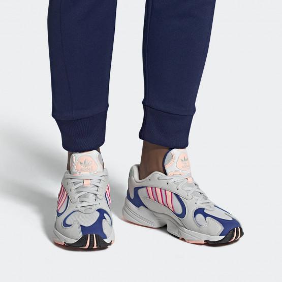 adidas Originals YUNG-1 - Unisex Παπούτσια