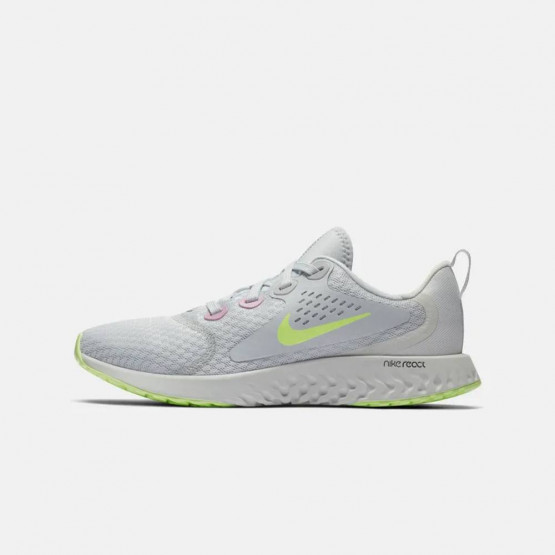 Nike Legend React - Παιδικά Running Παπούτσια