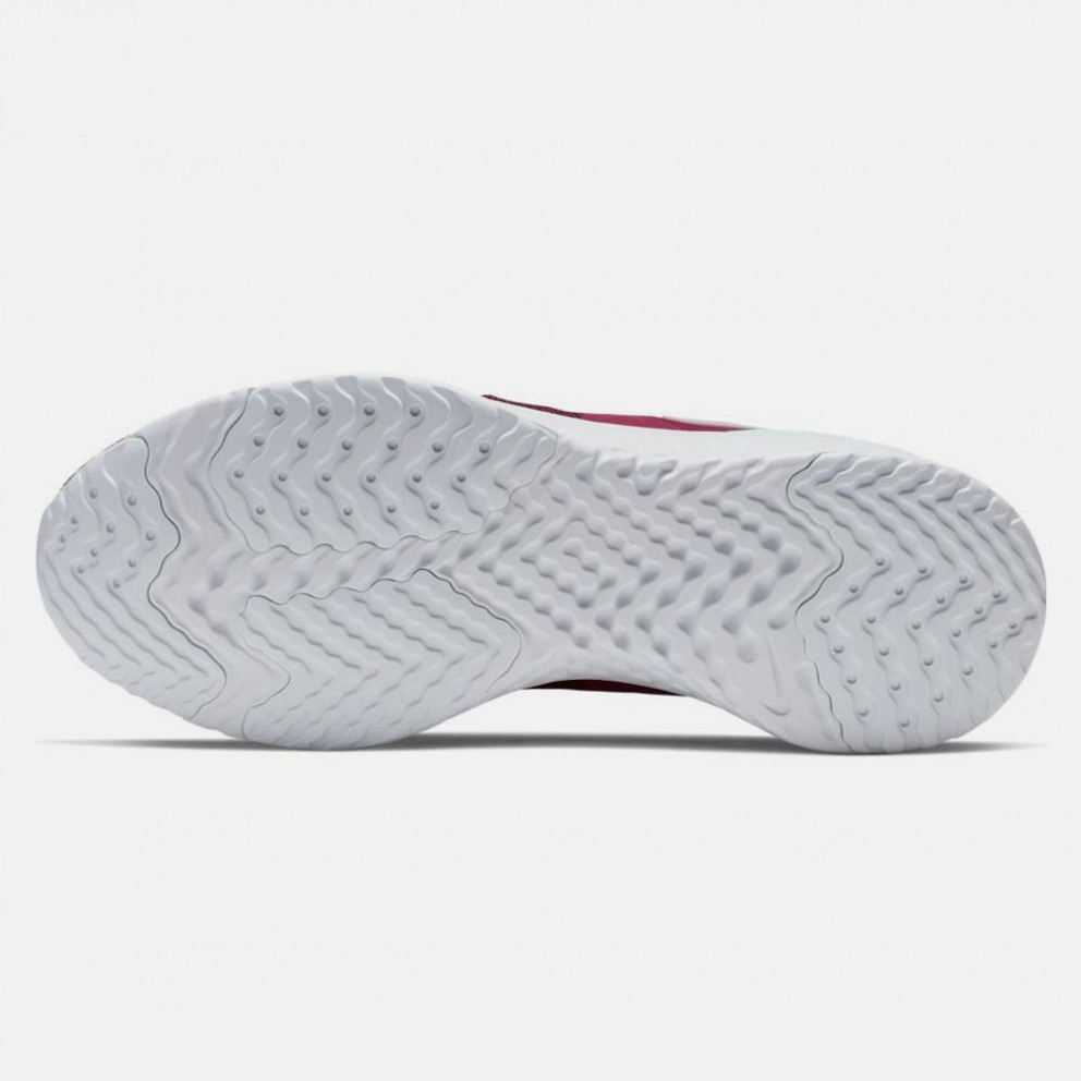 Nike Odyssey React Flyknit 2 Women'S Shoes