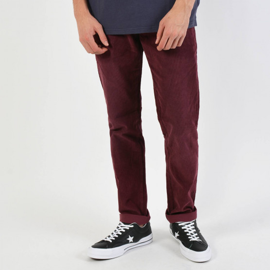 Emerson Men's Pants