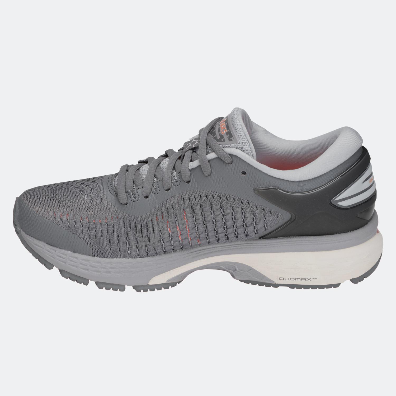 Asics GEL Kayano 25 Women's Shoes