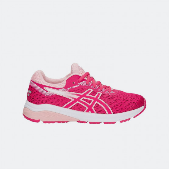 Asics GT-1000 7 Kids' Shoes