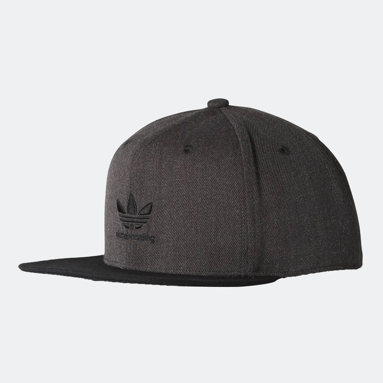 adidas Originals 6P BASICS (3223210002_7420)