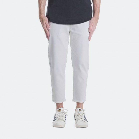 Publish INDEX ANKLE PANT