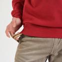 Emerson Men's Pants