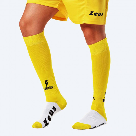 ZEUS Calza Energy